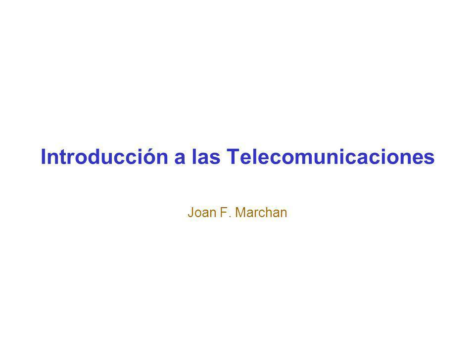 Tecnologías por el par del cobre Tipo de señal CaracterísticasNormativa de Referencia Telefonia Básica (POTS) Especificación Técnica de Telefónica y UNE TER 21 RDSI A.Básico 180 Kbps (2B1Q y 4B3T) ETSI TS 102.