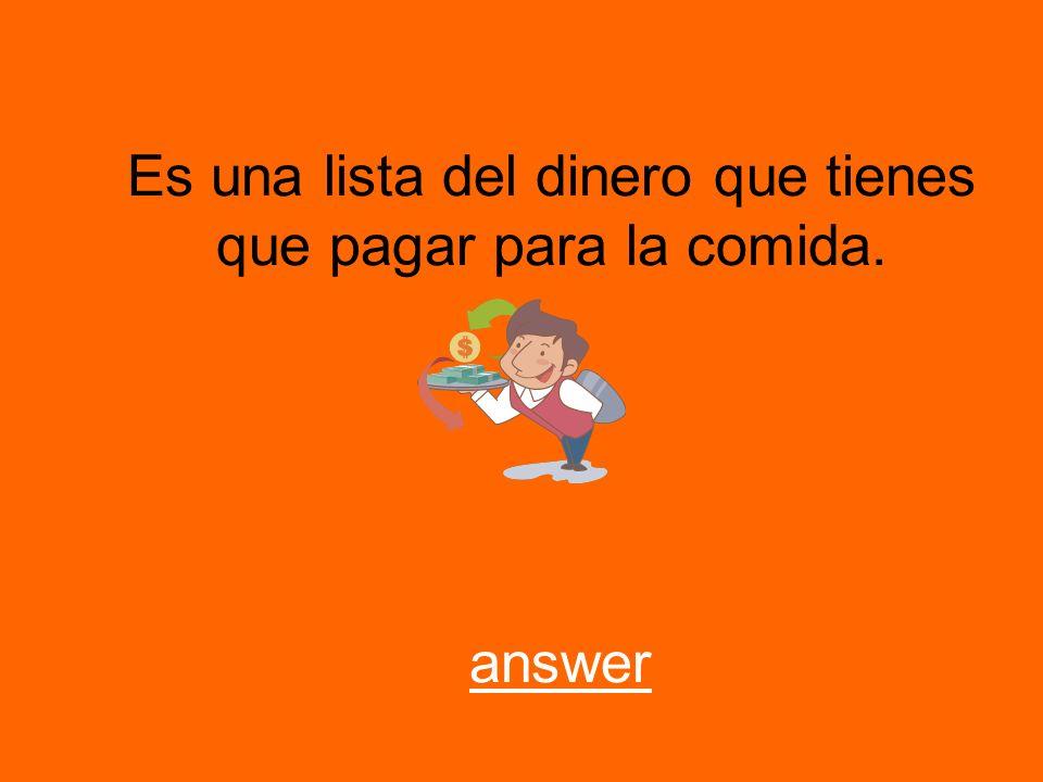 Uds. ____________muy tarde los sábados. (sleep) answer answer