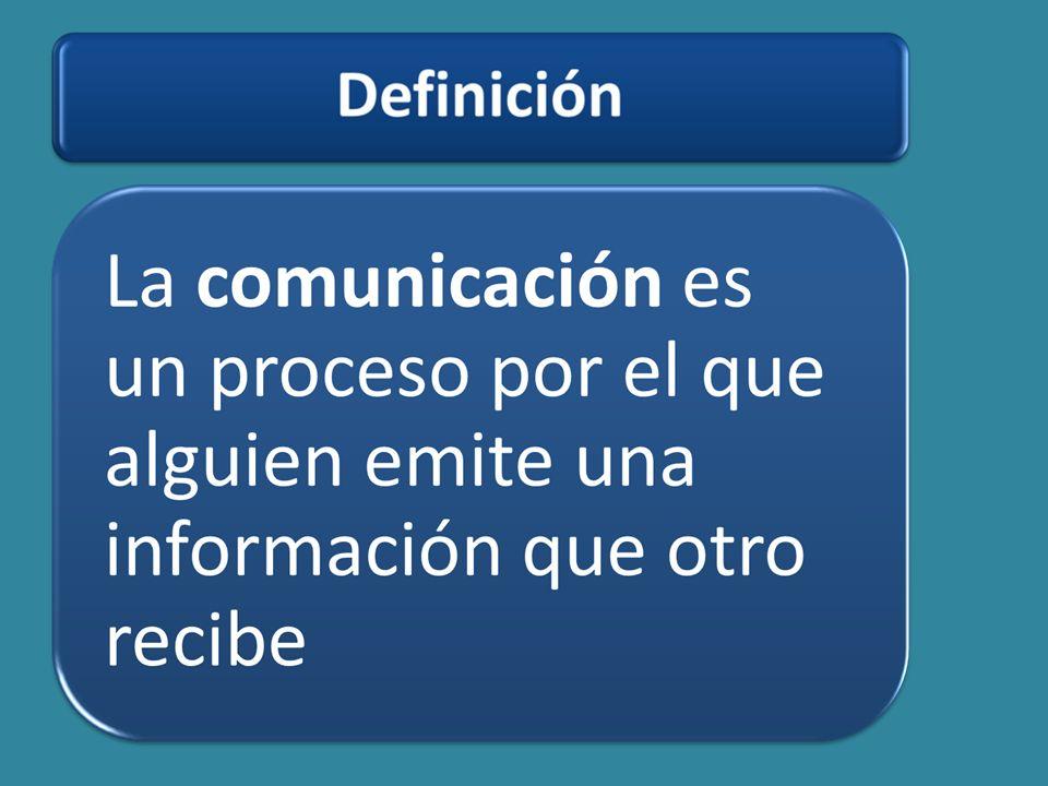 Historia de las Redes Una tarjeta de red permite la comunicación entre diferentes aparatos conectados entre si y también permite compartir recursos entre dos o más equipos (discos duros, CD-ROM, impresoras, etc).