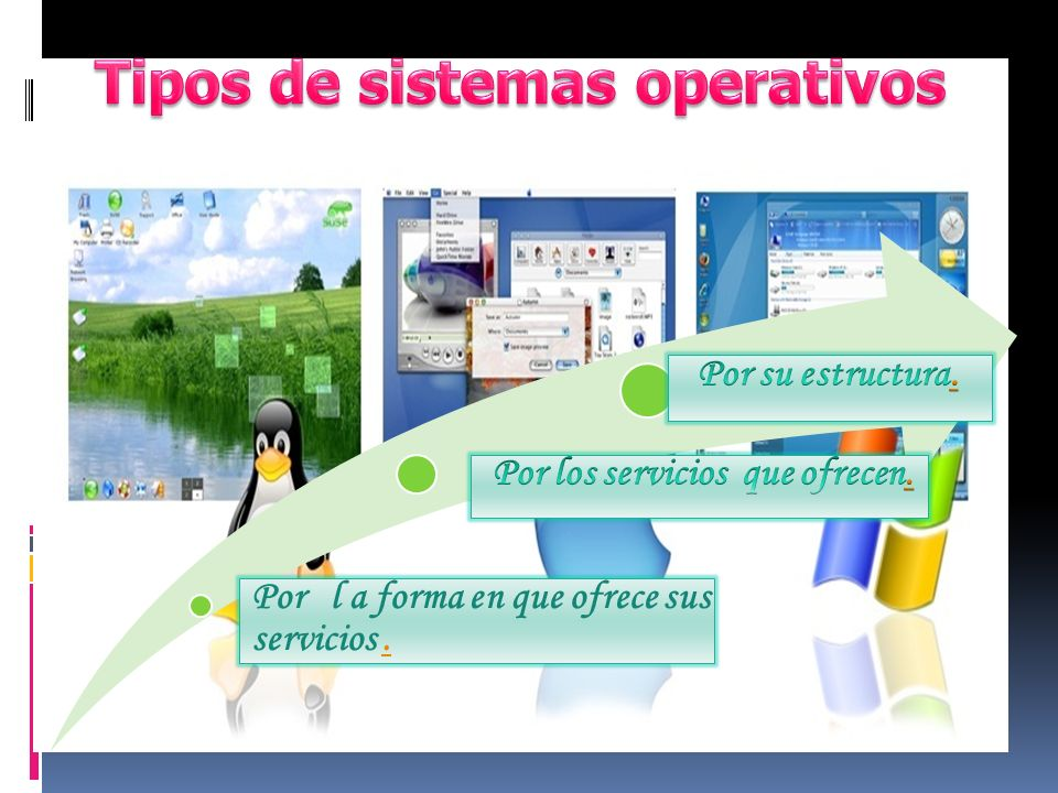 Sistema fácil de usar y de aprender, seguro, rápido y adecuado al uso.