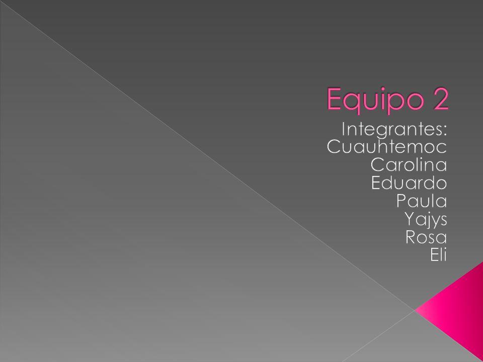 El adjetivo explicativo expresa una cualidad abstracta o concreta que el sustantivo ya informa, subrayando dicha cualidad.