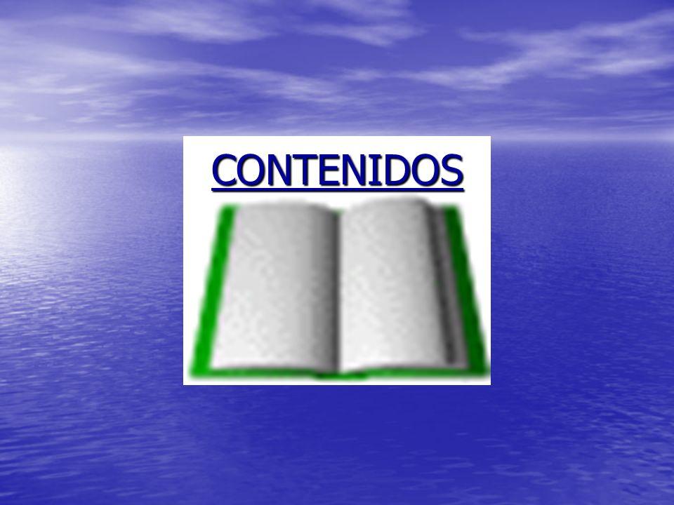 LIMITACIONES VARIABLES: OBVIAS Y QUE SE PUEDAN SEPARA FÍSICAMENTE MANIPULACIÓN MENTAL LIGADA A CONTENIDOS PERTENECIENTES A LA REALIDAD CONCRETA CONCLUSIONES LIMITADAS
