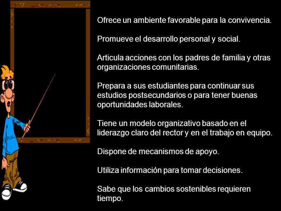 CUANDO UNO NO SABE PARA DONDE VA CUALQUIER CAMINO LE SIRVE Charles Lutwidge RUTA DE TRABAJO COMPRENSIÓN Y APROPIACIÓN DE LOS ESTANDARES BASICOS COMO REFERENTES DE ACTIVIDADES DE AULA PARA DOCENTES Y DIRECTIVOS DOCENTES DE INSTITUCIONES EDUCATIVAS DE NEIVA – 2009
