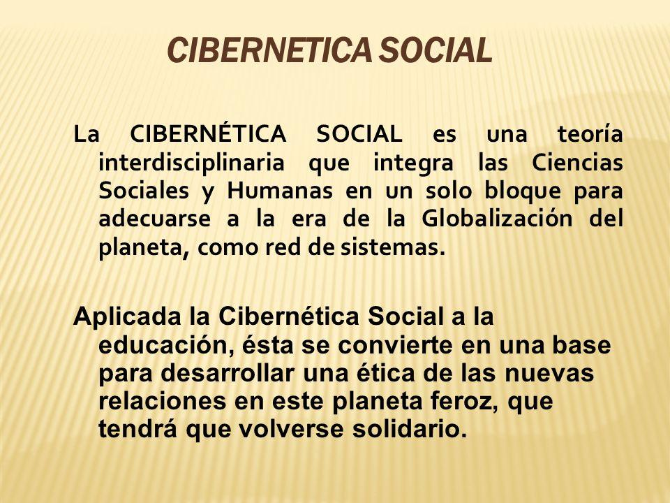 EL CEREBRO TEST RCMT No.2
