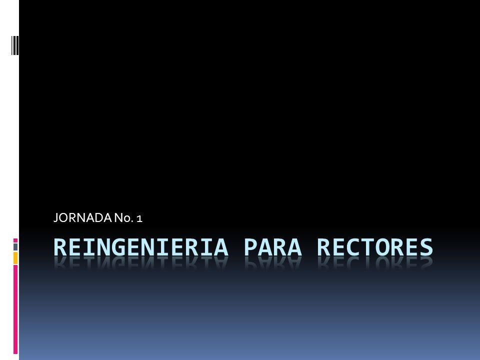 MÁS Y MEJORES INSTANCIAS DE PARTICIPACIÓN RESPONSABLE EN LA VIDA INSTITUCIONAL En concordancia con el espíritu democrático y los principios de descentralización y participación de la Constitución, la Ley General de Educación y sus reglamentaciones dispusieron la creación del gobierno escolar en cada establecimiento educativo para asegurar la participación organizada y responsable de los integrantes de la comunidad educativa en los diferentes ámbitos de decisión de la institución.