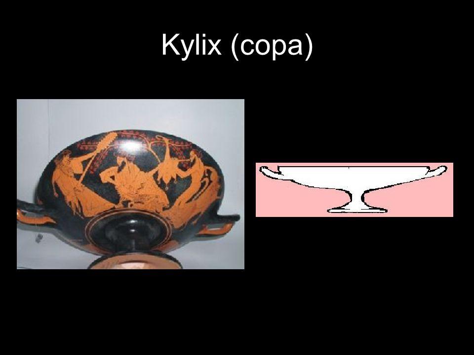 Kylix (copa)