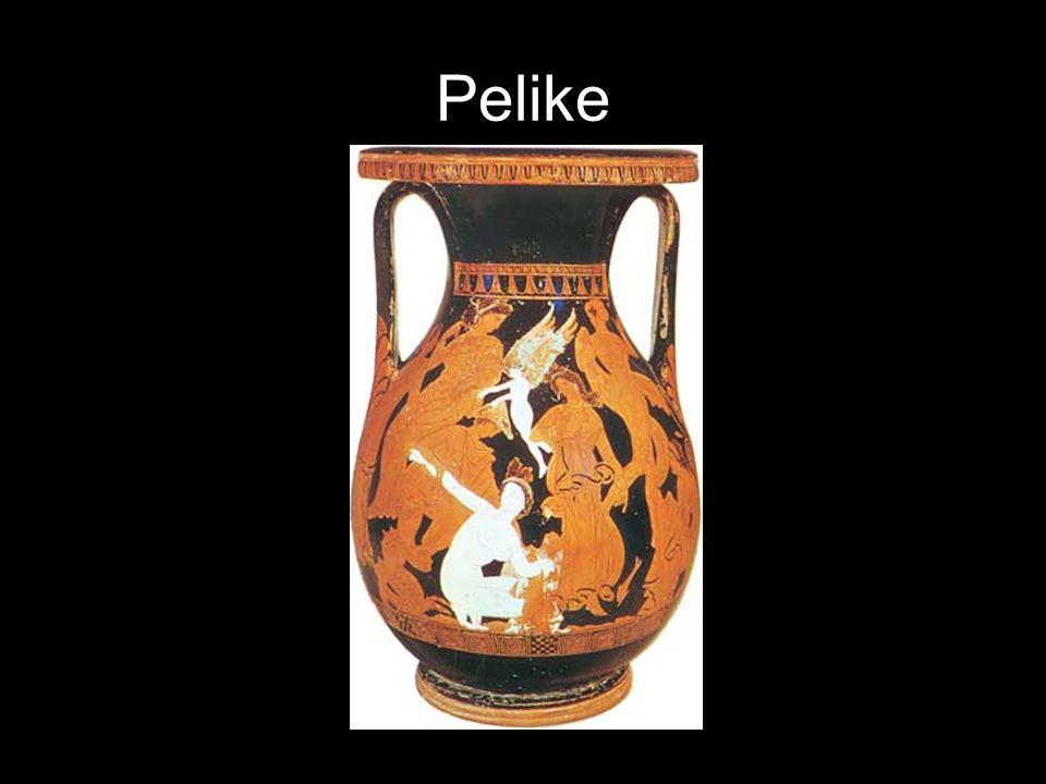 Pelike