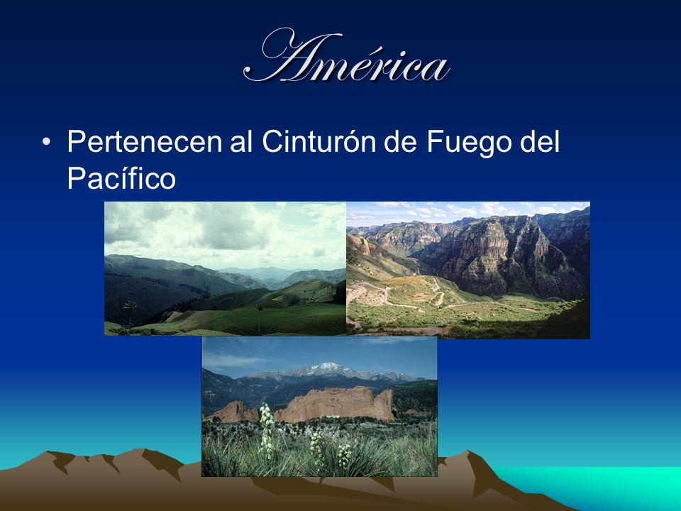 Agricultura de subsistencia Mandioca, maíz, mijo, plátanos y boniatos Pequeña propiedad Ocasiona erosión en laderas de montaña boniatosmijo