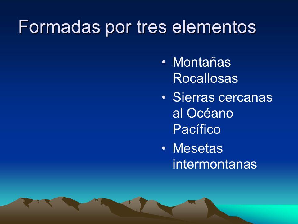 Fauna Cabras alpinas Gamuzas Osos Linces Ganado vacuno, ovino y caprino