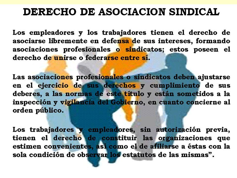 LA HUELGA La huelga es una medida de acción directa de los trabajadores (no del sindicato), para forzar a un empleador a aceptar condiciones de trabajo o ventajas principalmente de tipo económico y prestacional.