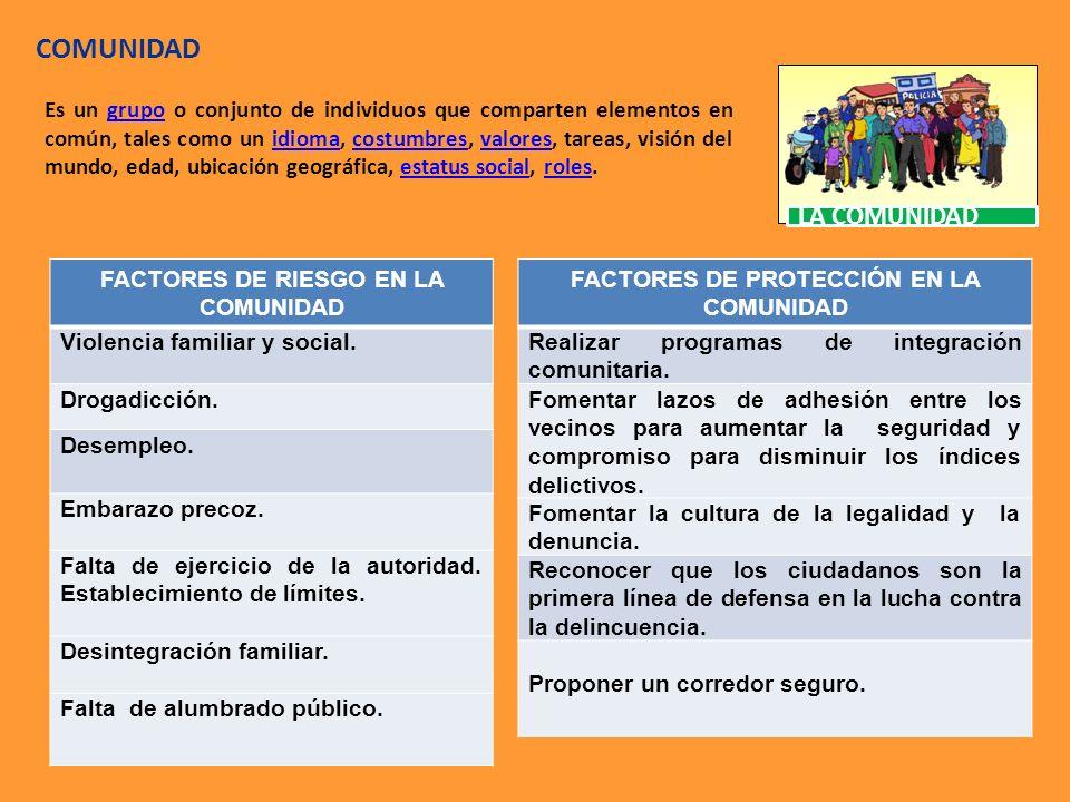 Escolares Ambientes socioafectivos.Condiciones para la participación y el desarrollo de habilidades sociales.
