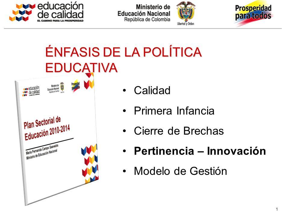 BOG-AAA123-20110325- Primer encuentro con Secretarios de Educación. Fortalecimiento de la gestión de la innovación educativa con uso de TIC Héctor Ren