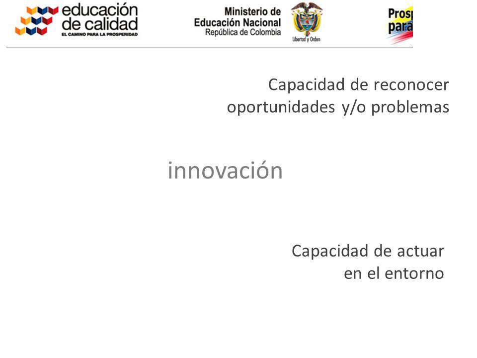 BOG-AAA123-20110325- Objetivos del encuentro Fortalecer la gestión de las secretarías de educación con el propósito de mejorar su nivel de madurez en