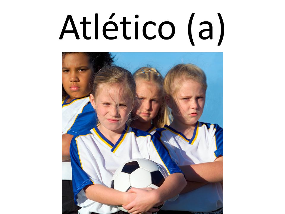 Bonito (a)