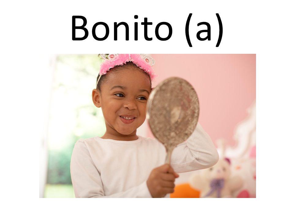 Alto (a)