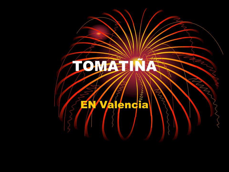 ¿Dónde es Valencia, España? Es en la costa suroesta