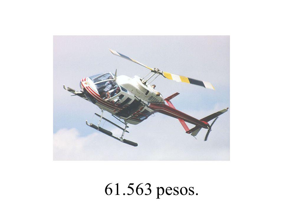 61.563 pesos.