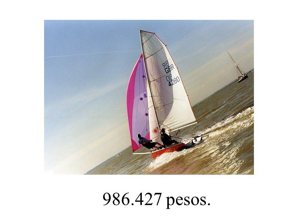 986.427 pesos.