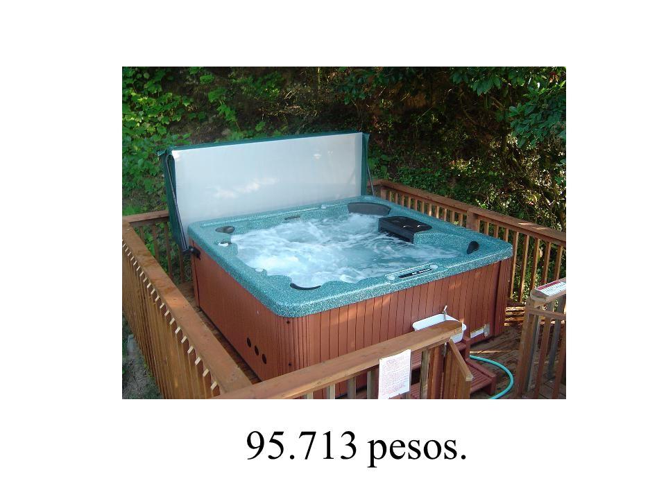 95.713 pesos.