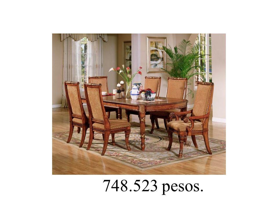 748.523 pesos.