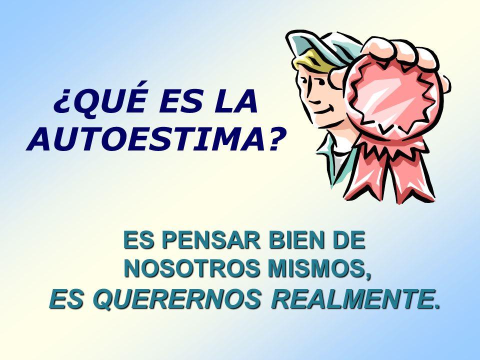 EQUIPO PROMOTOR DE PATERNIDAD RESPONSABLE