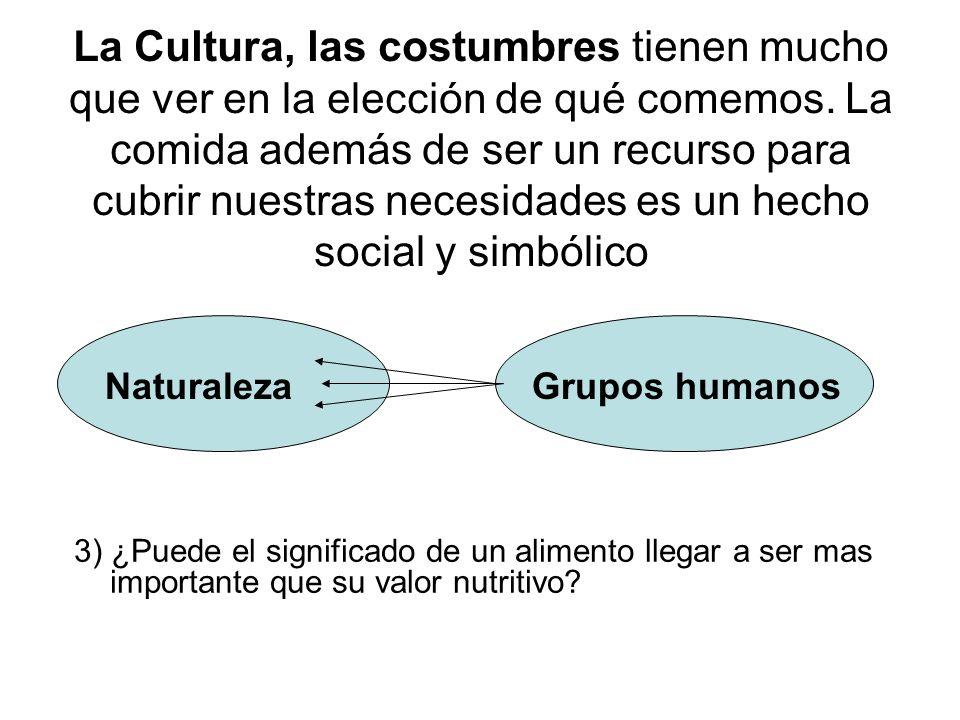 Bibliografía utilizada Dincauze Contreras Gusinde