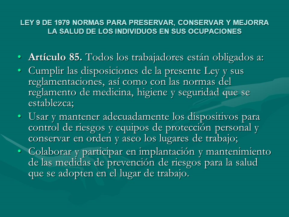 AUSENTISMO DESARROLLO DEL TEMA DEFINICIONDEFINICION COSTOS DEL AUSENTISMOCOSTOS DEL AUSENTISMO EFECTOSEFECTOS GESTIONGESTION CONCLUSIONESCONCLUSIONES