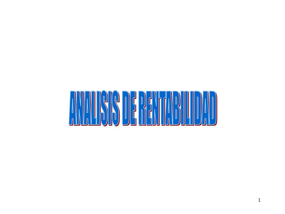 42 CALCULO DINAMICO DE AMORTIZACION Ya se había se había presentado en el método estático de amortización con un ejercicio.