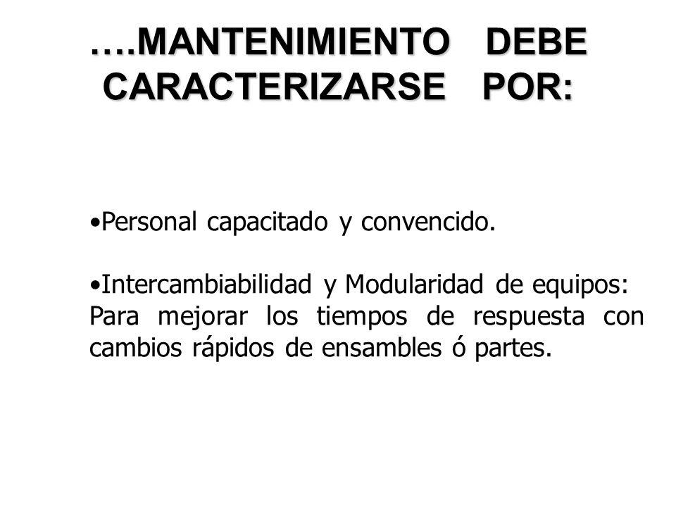 INTRODUCCION A LA FIABILIDAD DE SISTEMAS 1.FIABILIDAD DE SISTEMAS EN SERIE 1.
