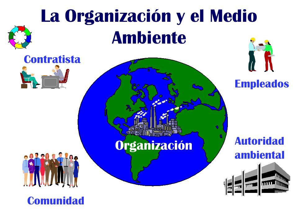 Ejemplo: Presupuesto aproximado de capacitación, implementación, preauditoría y auditoría de certificación en la normas serie NTC-ISO 14000 en PYME de 19 empleados.