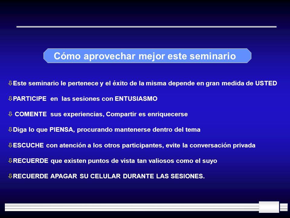 EVALUACION DE PROYECTOS GUIA - CUANTIFICACION DE BENEFICIOS CATEGORIA - Incremento de la eficiencia del negocio o mejoría en la producción.