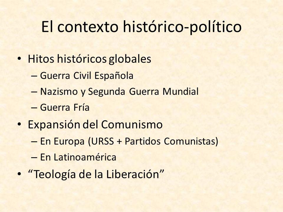 Mario Benedetti Uruguay (1920-2009) Luz López Compromiso ético y estético: – Simplicidad artística – Implicación política Exilio y desexilio