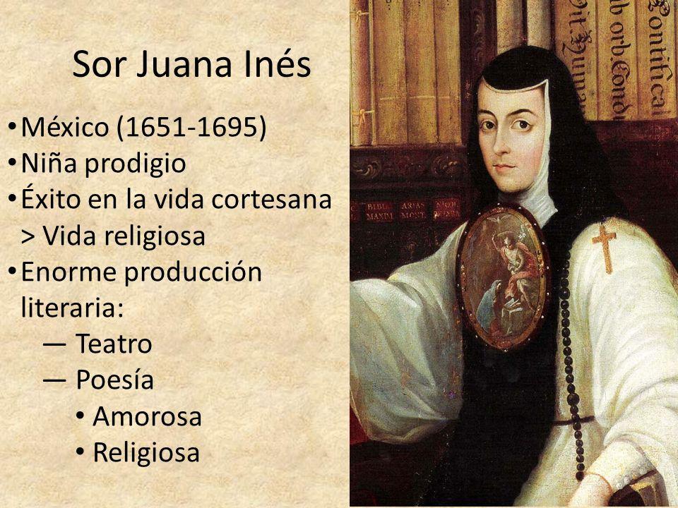 Andrés Bello Venezuela (1781-1865) Político, periodista, profesor, gramático, escritor… Ejemplo de hombre ilustrado, políglota y enciclopédico Su ortografía