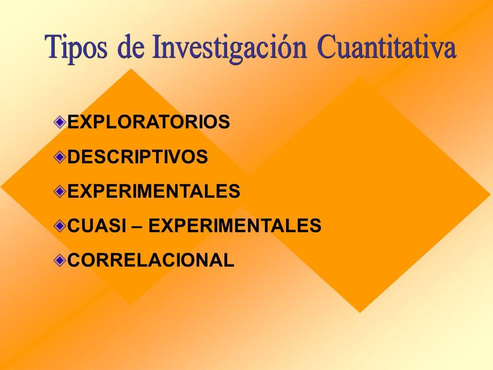 Evolución de los métodos de enseñanza en Colombia durante el último milenio.