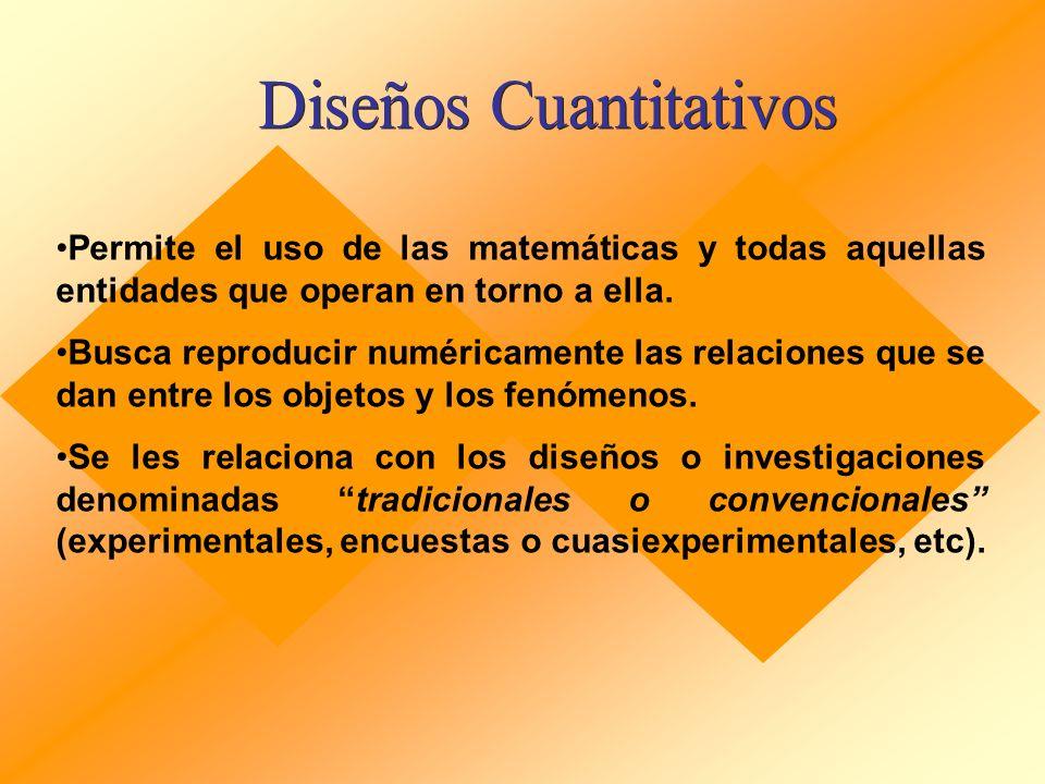 Es una opción de investigación cualitativa que permite analizar textos orales (discursos), textos escritos y contextos culturales.