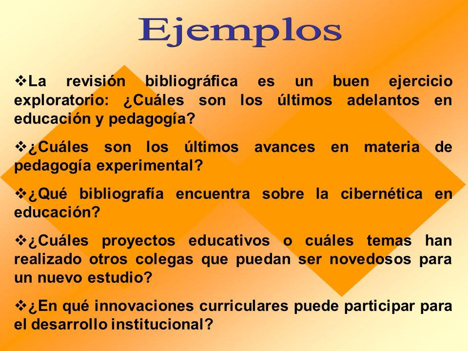 En un grupo de escolares, determinar la relación entre inteligencia, estado nutricional, educación y nivel socioeconómico de los padres.