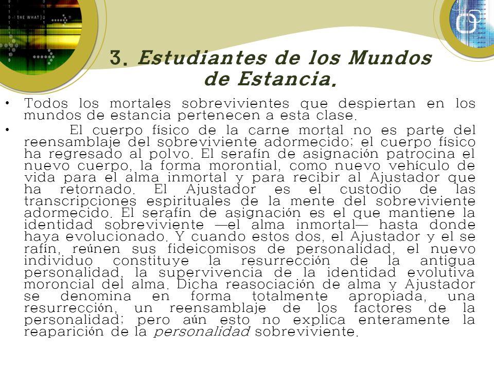 3.Estudiantes de los Mundos de Estancia.