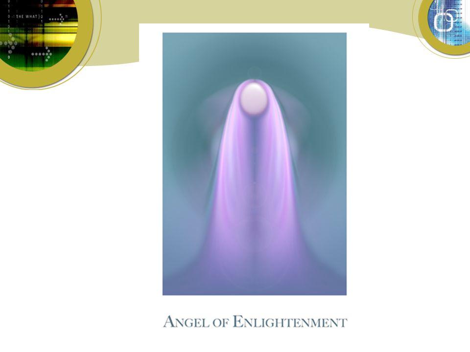Á ngeles en el Libro de Urantia Los esp í ritus ministrantes del gran universo se clasifican como sigue: 1.