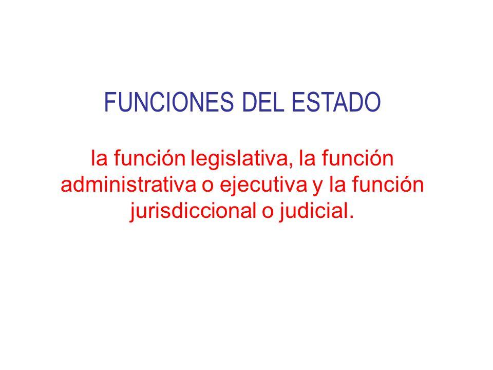 LA DESCONCENTRACIÓN Es la radicación de competencias y funciones en dependencias fuera de la sede principal del organismo.