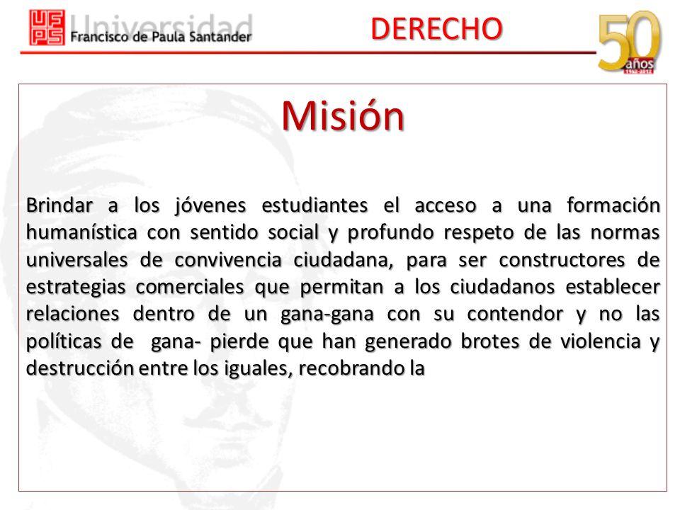 Dirección de Derecho Medios de comunicación Programa Derecho www.ufps.edu.co www.letrujil.wordpress.com THE LAWYERS OF UFPS derecho@ufps.edu.co Oficina: Edificio CREAD piso 1, Oficina de Derecho 3168763879 Of.
