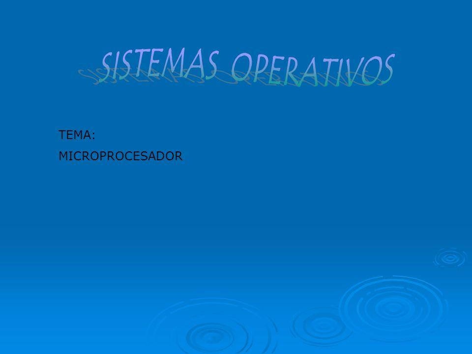PROGRAMA Y PROCESO Un programa es una entidad pasiva mientras que un proceso es un una entidad activa Un programa es una entidad pasiva mientras que un proceso es un una entidad activa un programa es un conjunto de instruciones y un proceso es un conjunto de instruciones mas su contexto (BCP) y en ejecucion un programa es un conjunto de instruciones y un proceso es un conjunto de instruciones mas su contexto (BCP) y en ejecucion