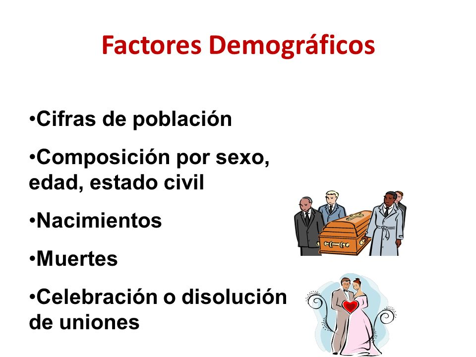 ENTORNO ECONÓMICO FACTORES QUE AFECTAN EL PODER DE COMPRA Y LOS PATRONES DE GASTOS DE LOS CONSUMIDORES