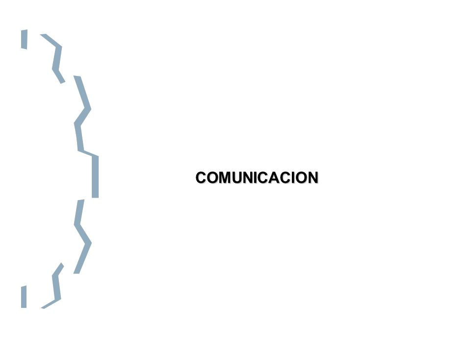 Definición de Equipo de Trabajo Conjunto de personas altamente organizadas y orientadas hacia la consecución de una tarea común.