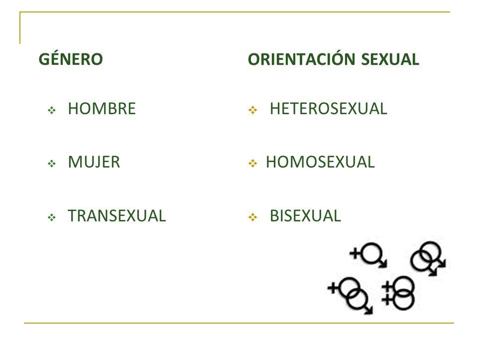 Homosexualidad contemplada de diversas maneras por los diferentes ordenamientos jurídicos: Países donde la homosexualidad es legal.