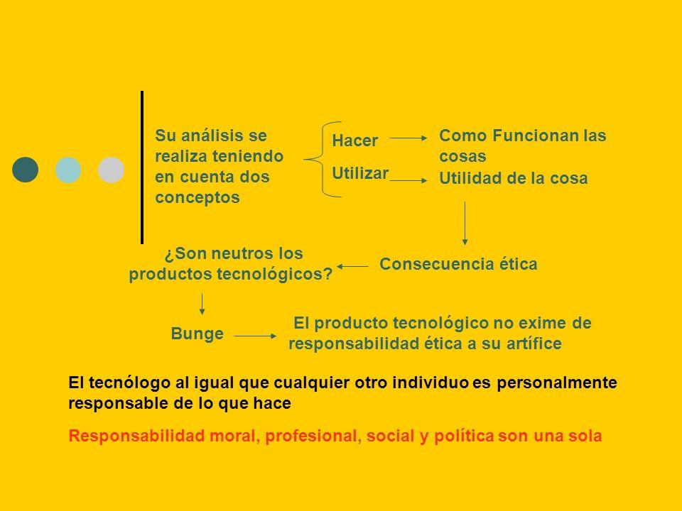La innovación y el derecho de propiedad Revolución Industrial Innovación Patentes Preservación de la creatividad Andrés Cordeu - UTN/CEMDP -2011 Ingeniería y Sociedad