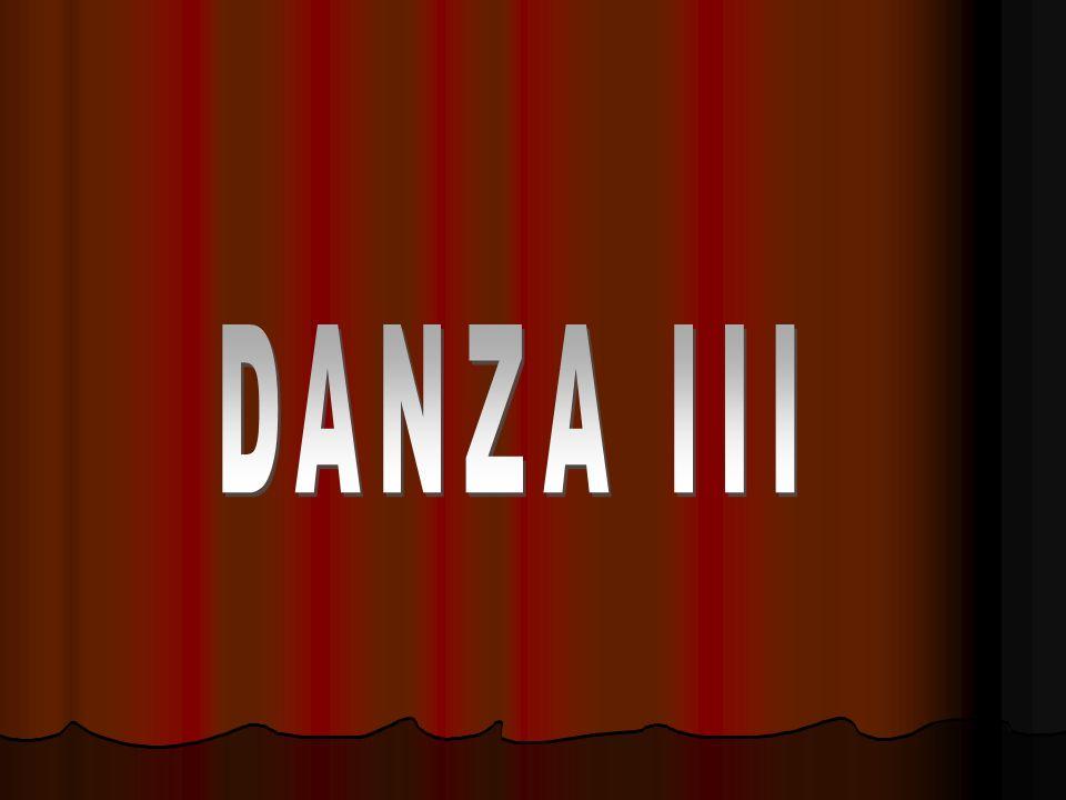 DANZADANZA DE CONCHEROS CHICHIMECAS O APACHES DANZA Apaches es otro de los nombres de la danza de concheros, y es originaria de la región de Salinas, San Luis Potosí.