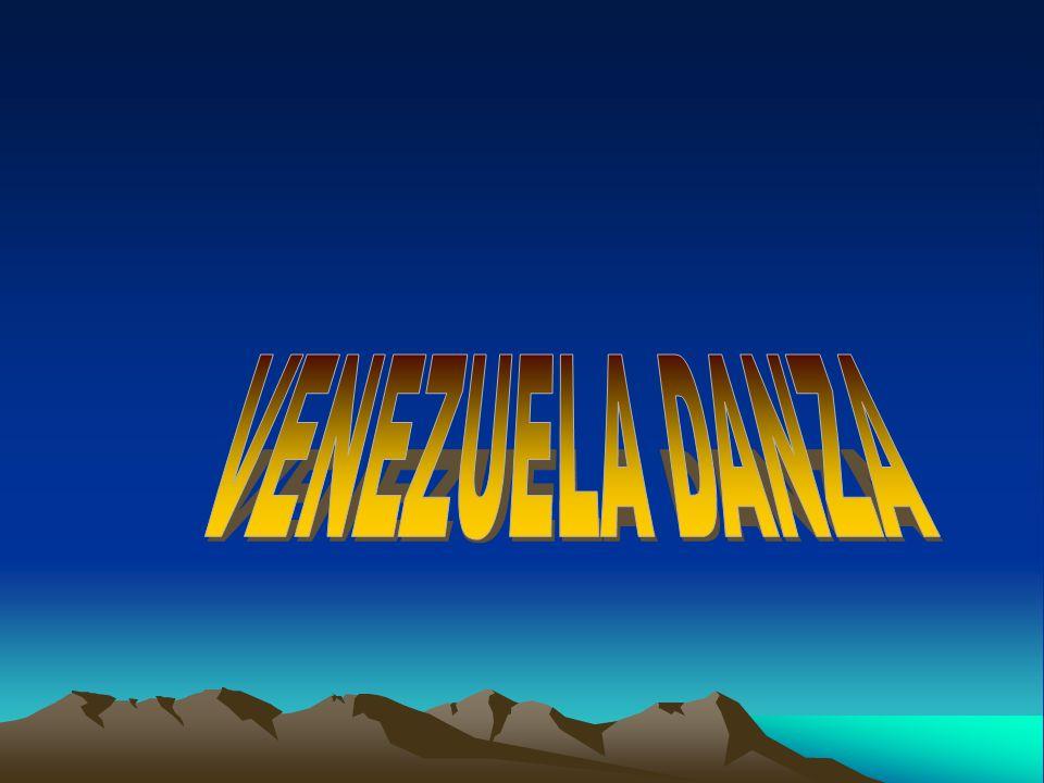 Venezuela Sin lugar a dudas, el arte de la danza es una de las más difundidas en Venezuela, cientos de instituciones por más pequeñas que sean cuentan en ocasiones con un cuerpo de baile que los sorprendería, hecho reconocido por la primera bailarina de Venezuela, Yolanda Moreno, quien recientemente subrayó de forma positiva el auge que tiene en toda Venezuela el estudio de la danza en todas sus formas-contemporánea, clásica, tradicional, nacionalista y hasta flamenco-hecho que de alguna manera justifica los más de 50 años que esta maestra ha dedicado a danzar y sembrar en los jóvenes el espíritu nacionalista.