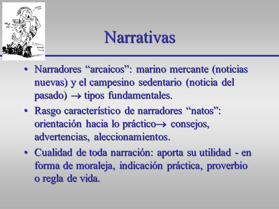 Estéticas actuales Características: plural, relativo, variable.Características: plural, relativo, variable.