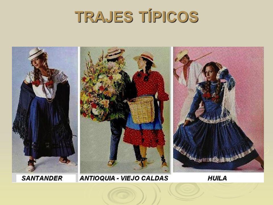 RITMOS AGUABAJO: Baile y canto de la región del Baudó, en el Chocó.