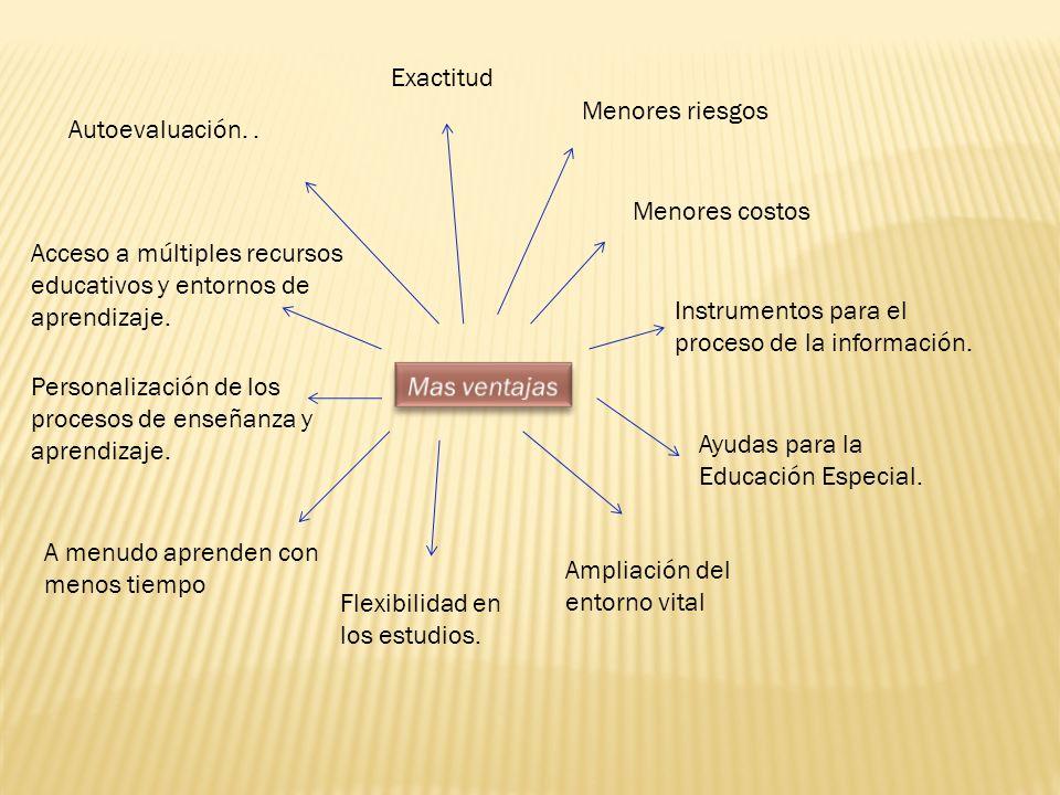 Limitaciones por el estado Falta de infraestructura y equipamiento.
